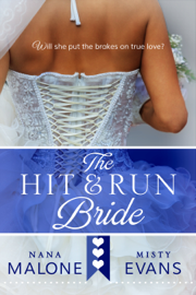 Hit & Run Bride