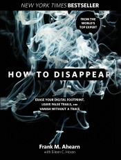 Download How to Disappear