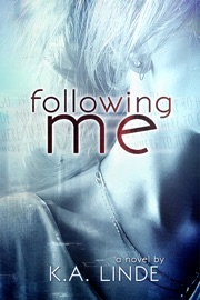 Following Me PDF Download