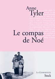 Le compas de Noé PDF Download