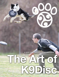The Art of K9Disc