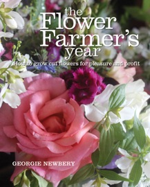THE FLOWER FARMERS YEAR