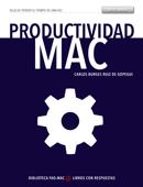 Productividad Mac