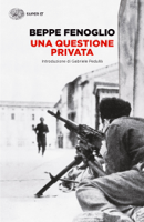 Una questione privata ebook Download