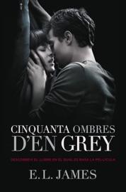 Cinquanta ombres d'en Grey (Cinquanta ombres 1) PDF Download