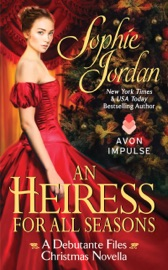 An Heiress for All Seasons PDF Download