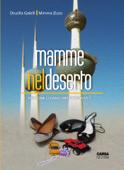 Mamme nel deserto Book Cover