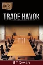 Trade Havok