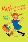 Pippi Langstrmpe Gr Om Bord