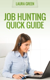 DOWNLOAD OF JOB HUNTING QUICK GUIDE PDF EBOOK