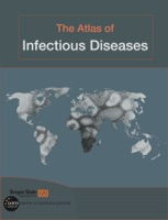 The Atlas of Infectious Diseases