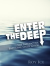 Enter The Deep