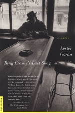 the last song book free download
