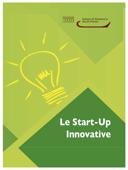 Le start-up innovative