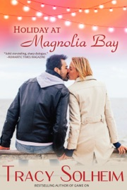 Holiday at Magnolia Bay PDF Download