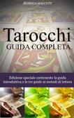 Tarocchi Guida Completa Book Cover