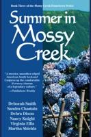 Summer in Mossy Creek ebook Download