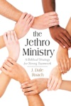 The Jethro Ministry
