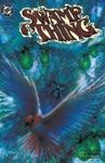 Swamp Thing 1985- 115