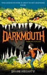 Darkmouth 2 Worlds Explode