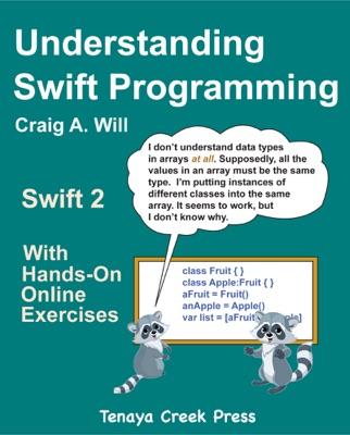 Understanding Swift Programming