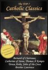 7 Catholic Classics