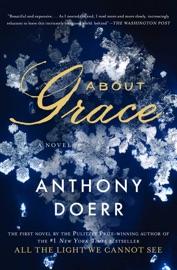 About Grace PDF Download