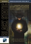 Black Static 41 Horror Magazine Jul-Aug 2014