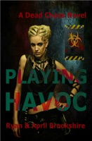 Playing Havoc
