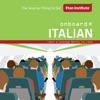Onboard Italian - Eton Institute