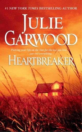 Heartbreaker - Julie Garwood