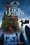 Luck Uglies 2 Fork-Tongue Charmers