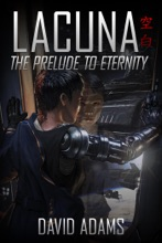 Lacuna: The Prelude To Eternity
