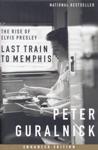 Last Train To Memphis Enhanced Edition