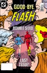 The Flash 1959- 350