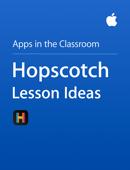 Hopscotch Lesson Ideas