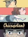 Chicagoland