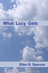 What Lucy Gets Ebook 2
