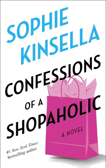 Sophie Kinsella Twenties Girl Pdf