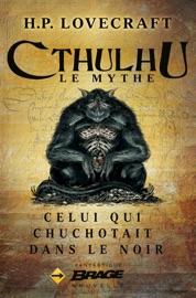 DOWNLOAD OF CELUI QUI CHUCHOTAIT DANS LE NOIR PDF EBOOK