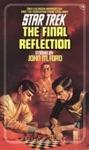 Star Trek The Final Reflection