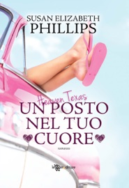 Heaven Texas. Un posto nel tuo cuore PDF Download