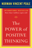 Dr. Norman Vincent Peale - The Power of Positive Thinking artwork