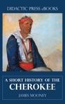A Short History Of The Cherokee