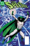 The Spectre 1992- 15