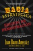 Magia Estratégica: Edición de demostración