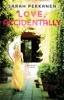 Love, Accidentally
