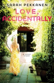 Love, Accidentally PDF Download