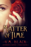 Matter Of Time