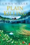 Plain Killing